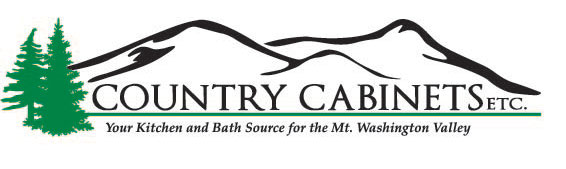 Remodeling Services in Center Conway, NH | Country Cabinets